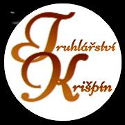 Truhlářství Krišpín