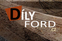 Vrakoviště FORD – OPEL