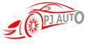 PJ AUTO, s. r. o.