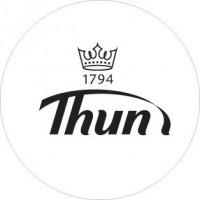 Thun Trade a.s.