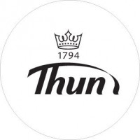 Thun 1794 a.s.
