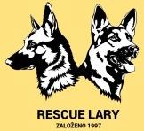 Záchranná stanice a odchytová služba LARY