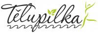 Výživový poradce, trenér a kouč online | Výživové poradenství, trenérské služby a životní koučink z pohodlí vašeho domova.