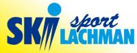 SKI sport Lachman