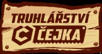 Truhlářství Čejka
