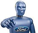 Ford servis Michal Škorpil