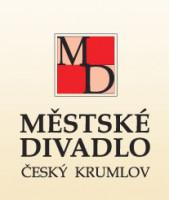 Městské divadlo Český Krumlov