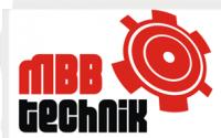 MBB Technik, spol. s r.o.