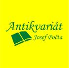 Josef Počta