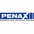 Penax - Petr Sýba, s.r.o.