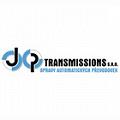 J.P. Transmissions, s.r.o.
