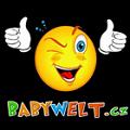 Babywelt.cz