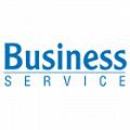 BUSINESS SERVICE, s.r.o.