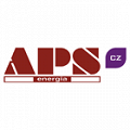 APS Energia Czech, s.r.o.