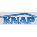 KNAP - Koupelnové studio
