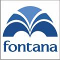 FONTANA WATERCOOLERS, s.r.o.