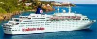 Plavby Karibikem a Středomořím