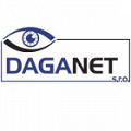 Daganet, s.r.o. - e-shop