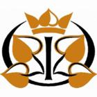 Znalecký a oceňovací ústav, s.r.o.