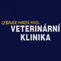 MVDr. Marek Gebauer