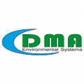 DMA Environmental Systems, spol. s r.o.