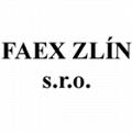 FAEX s.r.o.