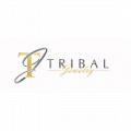 Tribal Piercing