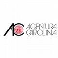 Agentura Carolina, spol. s r.o.