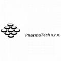 PharmaTech, s.r.o.
