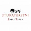Jozef Trela - štukatérství