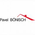Pavel Bönisch