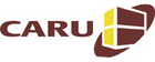 CARU Praha, s.r.o.