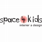 space4kids