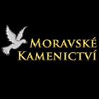 MORAVSKÉ KAMENICTVÍ