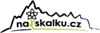 Prodej skalniček, trvalek a okrasných dřevin – Lenka Nyklová