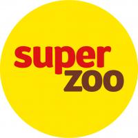 SUPER ZOO Tábor