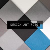 DESIGN ART FOTO