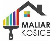 Maliar Košice – maľby bytov a domov