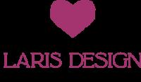 Svatební oznámení LARISdesign