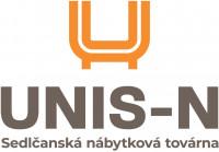 UNIS-N – stylový nábytek
