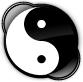 Cchi Kung praktické kurzy
