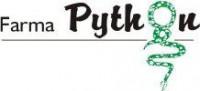 Farma PYTHON s.r.o.