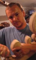 MgA. Martin Gaja – sochař a výtvarník