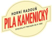 Pila Kamenický s.r.o.