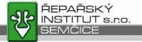 Řepařský institut, spol. s r.o.