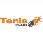 Tenis PLUS s.r.o.