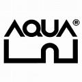 AQUA obnova staveb, s.r.o.