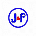 J & P Pavlátovi - kožené sedací soupravy