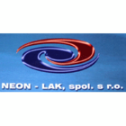 NEON - LAK, spol. s r.o.