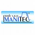 MANITEC trade - manipulační technika